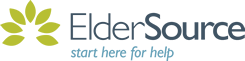 eldersource logo