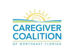 caregiver coalition logo