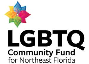 lgbtq community fund logo