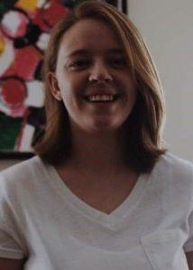 Katelyn Woodcock