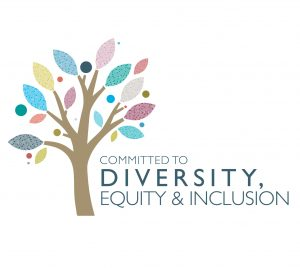 ElderSource Diversity and Inclusion Logo